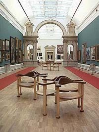 Museum_seating_2